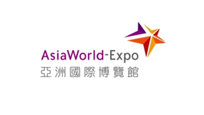 ASIA WORLD EXPO PROMOTION VIDEO  亞洲博覽館宣傳片