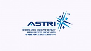 ASTRI-300x168